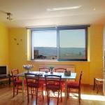 Cucina-Torre-Polidori-vista-panorama